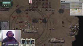 ŞİMDİ BİZ OYUNU MU BİTİRDİK Judgment Apocalypse Survival Simulation Bölüm 13