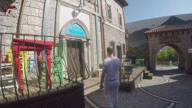 Vialand'da Gezmek - Vlog#1