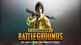 YENİ GÜNCELLEME VE YENİ OYUN MODU !   Playerunknown's Battlegrounds