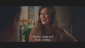 Çılgın Banka Soygunu - Türkçe Altyazılı Fragman