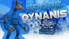 BUNDAN SONRA ALAYINA DALICAZ / Spore : Türkçe Oynanış