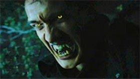 Teen Wolf 6. Sezon 13. Bölüm Fragmanı