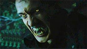 Teen Wolf 6. Sezon 13. Bölüm Türkçe Altyazılı Fragmanı