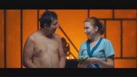 Bekar Bekir ( 2017 ) Fragman