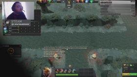 Legion Td Reborn Modu Dota 2 Türkçe Multiplayer Oynanış