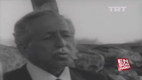Atatürk'ün Şoförü İmamla Atatürk'ün Bira Diyaloğunu Anlattı