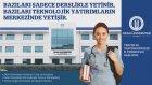 Genetik ve Biyomühendisliğin Türkiye'deki Gelişimi