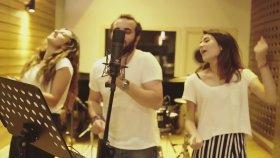 Şansımı Seveyim Film Müziği - Hayat mı Bu ? ( 25 Ağustos'ta Sinemalarda )