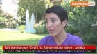 """Türk Hentbolunun """"Özel""""İ , 14. Şampiyonluğu İstiyor - Antalya"""