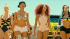 Wiz Khalifa - Something New ( ft. Ty Dolla $ ign )