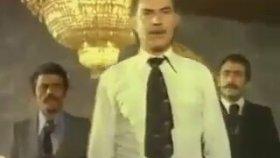 Şeref Sözü - Tarık Akan & Perihan Savaş ( 1977 - 77 Dk )