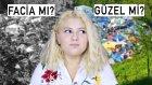 Facia Mı ? Güzel Mi ? | Trakya Fest 2017