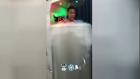 Neymar'dan 'Soğuk Oda' paylaşımı