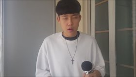 Asyalı Gencin Müthiş Beatbox Performansı