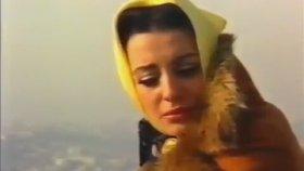 Sensiz Yaşanmaz - Kadir İnanır & Perihan Savaş ( 1974 - 75 Dk )