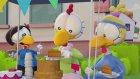 Limon ile Zeytin | Eğlenceli Sahneler | Çizgi Film | Seçilen En Komik Anlar