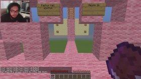 EN TROLL MAP ( Minecraft : Hayran Haritaları #67 )