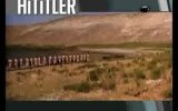 Hititler (2003) Fragman