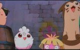 Pokemon 3 Fragman