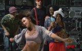 Sokak Dansı 3D Fragman