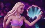 Prenses Denizkızı Barbie (2014) fragmanı