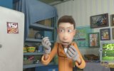 Almost Heroes 3D (2014) Fragman