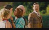 Bibi & Tina - Der Film (2014) fragmanı