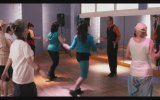 Six Dance Lessons in Six Weeks (2014) fragmanı