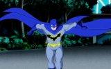 Batman Unlimited: Animal Instincts (2015) Fragman